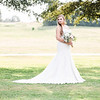KATELYN_BRIDAL_042
