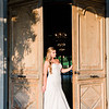 KATELYN_BRIDAL_192