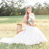 KATELYN_BRIDAL_131