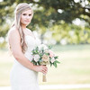 KATELYN_BRIDAL_021