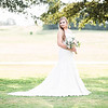 KATELYN_BRIDAL_046