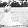 KATELYN_BRIDAL_083