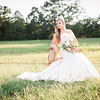 KATELYN_BRIDAL_145