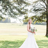 KATELYN_BRIDAL_037