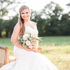 KATELYN_BRIDAL_139