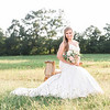 KATELYN_BRIDAL_137