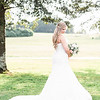 KATELYN_BRIDAL_058