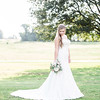 KATELYN_BRIDAL_025