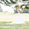 KATELYN_BRIDAL_039