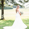 KATELYN_BRIDAL_059