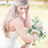 KATELYN_BRIDAL_164