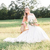 KATELYN_BRIDAL_148