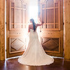KATELYN_BRIDAL_180
