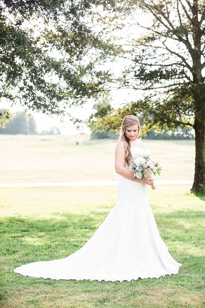 KATELYN_BRIDAL_050