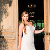 KATELYN_BRIDAL_201