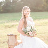 KATELYN_BRIDAL_127