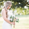 KATELYN_BRIDAL_020