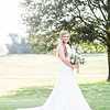 KATELYN_BRIDAL_023