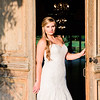 KATELYN_BRIDAL_200
