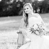 KATELYN_BRIDAL_150