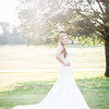 KATELYN_BRIDAL_011