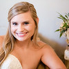 KATELYN_BRIDAL_231