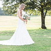 KATELYN_BRIDAL_018