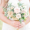 KATELYN_BRIDAL_121