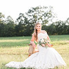 KATELYN_BRIDAL_143