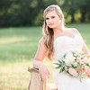 KATELYN_BRIDAL_152