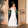 KATELYN_BRIDAL_214