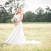 KATELYN_BRIDAL_088
