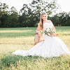 KATELYN_BRIDAL_144