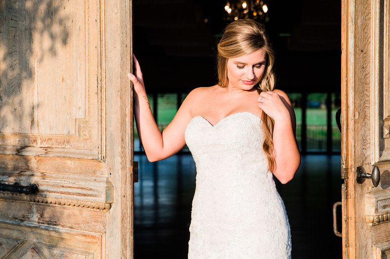 KATELYN_BRIDAL_222