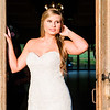 KATELYN_BRIDAL_226