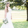 KATELYN_BRIDAL_026