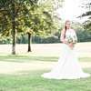 KATELYN_BRIDAL_032