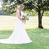 KATELYN_BRIDAL_017