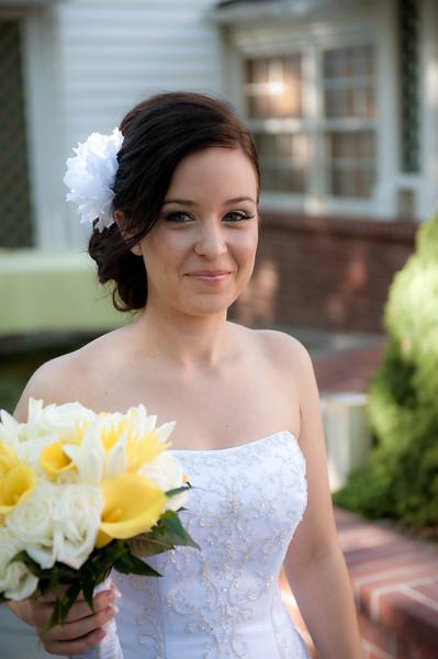 Katelyn & JD Ceremony-0003