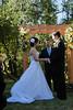 Katelyn & JD Ceremony-0040