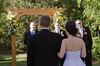 Katelyn & JD Ceremony-0023