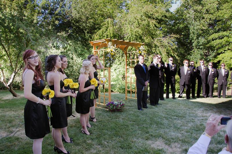Katelyn & JD Ceremony-0008