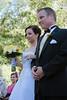Katelyn & JD Ceremony-0035