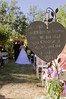 Katelyn & JD Ceremony-0031