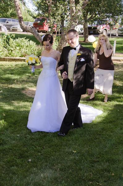 Katelyn & JD Ceremony-0014
