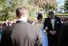 Katelyn & JD Ceremony-0027