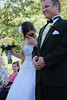Katelyn & JD Ceremony-0033