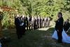 Katelyn & JD Ceremony-0024