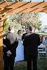 Katelyn & JD Ceremony-0030