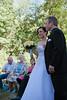 Katelyn & JD Ceremony-0036